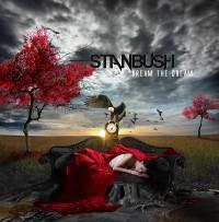 """Transformers News: Seibertron.com reviews Stan Bush's new album """"Dream the Dream"""""""
