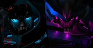 Transformers News: Transformers Universe Updates: New Character Reveals, Q&A's, and Additional Beta Testing