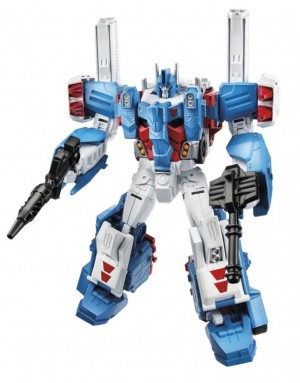 Transformers News: Ages Three and Up Product Updates - Mar 28, 2015