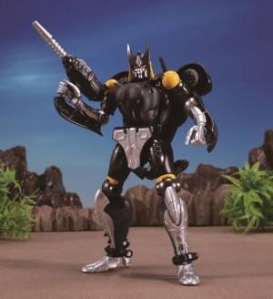 Transformers News: TFSource News! MMC, Masterpiece MP34S, Fans Toys, Iron Factory, Takara Tomy PoP 22-27 & More!