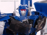 Transformers News: ROTF Blowpipe Gallery is Online!