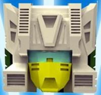 HeadRobots Hothead Update - New Head Test Renders