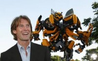 Bay Confirmed Transformers 4 - Preliminary Release June 29th, 2014!