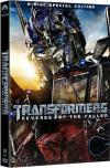"""Transformers News: ROTF """"25 Years of Transformers"""" video clip"""