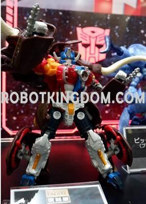RobotKingdom.com Newsletter #1440