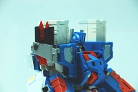Transformers News: Perfect Effect TAW 02 - Clear Pictures