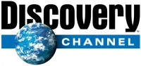 Transformers News: Movie Optimus Prime in Discovery Channel Commercial