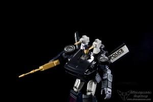 Transformers News: Creative Roundup - December 14th, 2014