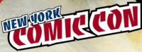 Transformers News: New York Comic Con Guests Announced