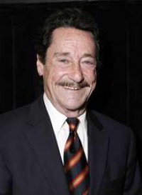 Transformers News: Peter Cullen Transformers Prime Beast Hunters Interview