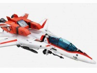 Transformers News: Harmony Gold Files Lawsuit Over SDCC 2013 G.I. Joe / Transformers Crossover Set