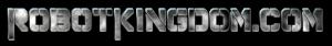Transformers News: ROBOTKINGDOM .COM Newsletter #1265
