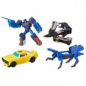 Greatest Hits Soundwave, Cassettes, Tiny Turbo Changers Series 3 on Target.com #JoinTheBuzz