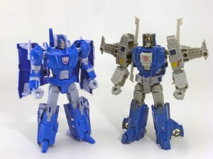 Transformers News: Takara Tomy Transformers Legends: Hasui Talks about Highbrow / Scourge Retool, Galvatron Box