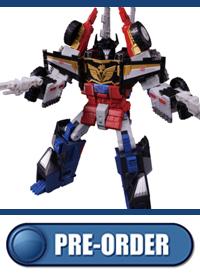 The Chosen Prime Sponsor News - Oct 27, 2017