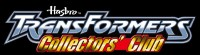 BotCon Teases Another Animated Reveal Tomorrow