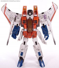 Transformers News: Preorder for Masterpiece Ghost Starscream at BBTS