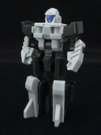 FansProject Blesser Shipping Soon And Packaging Pictures!