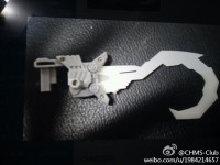 Transformers News: Leader Class ROTF / DOTM Optimus Prime Battle Hooks