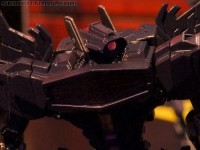 Transformers News: Toy Fair 2012 Coverage - Fall of Cybertron Figures