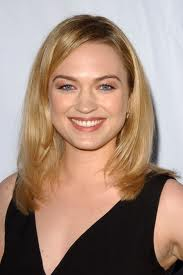 Transformers News: Sophia Myles to Join Transformers 4 Cast