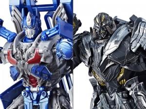 BBTS Sponsor News: Transformers, Aliens, Basic Instinct, Batman, It, Friday the 13th, Predator, Black Panther & More!