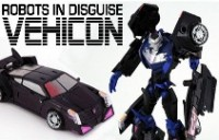 Transformers News: Reprolabels.com First Update Of 2013!