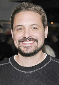 Transformers News: Will Friedle on Voicing Transformers Prime Bumblebee
