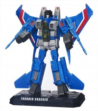 SDCC 2012 Coverage: Official Hasbro Pics Jetwing Optimus, Masterpiece Thundercracker and G2 Bruticus