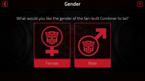Transformers News: Third (And Final) Round Of Fan-Built Combiner Polling Has Begun