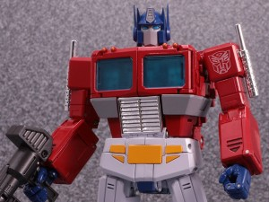 Transformers News: BBTS Sponsor News: MP-44 Optimus Prime Preorder Now Available + Marvel Legends, Cowboy Bebop and More
