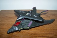 Transformers News: Pictorial Review of Skystalker, Ratchet and Lockdown