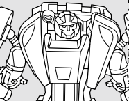 Transformers News: Possible Remolds of Kup and Scourge Revealed