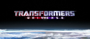 Transformers: Universe Score - Interview with James Hannigan