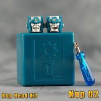 iGear Kup02 for e-Hobby Kup