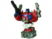 Transformers News: BBTS News: Marvel, Monsters, Warbot, TF's, Statues & More