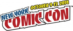 NYCC 2014 Transformers Panels - IDW Publishing Comics, Robots in Disguise Series