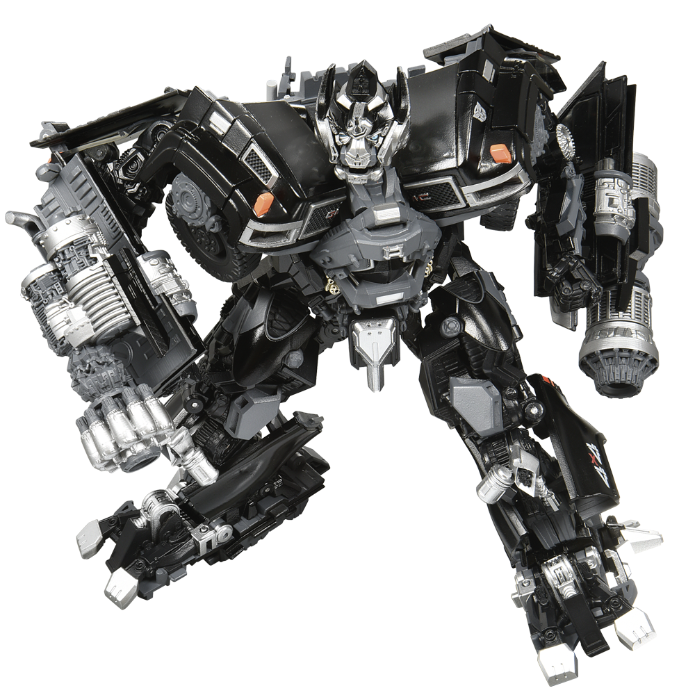 Transformers News: Transformers MPM Ironhide and Cyberverse Wave 2 One Steps Available for Pre-Order on Amazon