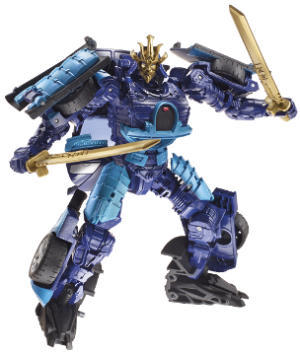 Transformers News: Toy Fair 2014 Coverage - Official Hasbro Product Images (Age of Extinction)