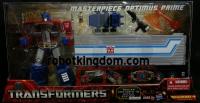 Transformers News: ROBOTKINGDOM .COM Newsletter #1200