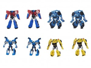 Transformers News: BBTS Sponsor News: Transformers, Star Wars, Hot Toys, Hot Wheels, Breaking Bad, Pacific Rim & More!