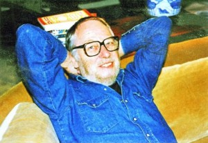 Jeff Hale, Animation Director for Transformers, G.I. Joe, Sesame Street and More Passes Away at 92