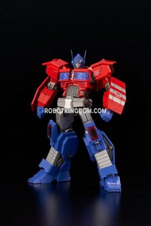 Transformers News: RobotKingdom.com Newsletter #1449