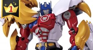 HobbyLink Japan Sponsor News - 7th August