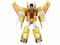 BBTS Sponsor News: Transformers, Hot Toys, Metal Gear, Imports, Movies, Eaglemoss & More