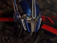 "Transformers News: Summary of Transformers Prime episode #2: ""Darkness Rising"" Part 2"