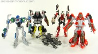 Seibertron.com Auctions for Hunt For The Decepticon Scouts