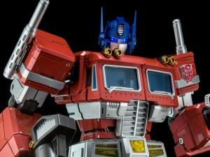 Transformers News: BBTS News: Titans Return Seaspray, Diamond Select, Wonder Woman, Star Wars, Berserk, Kirby & More!