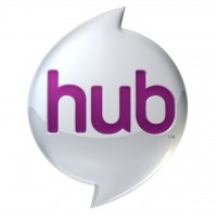 """Press Release: The Hub to Launch 10-10-10 with """"Sneak Peek Sunday"""""""