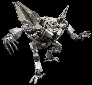 HobbyLink Japan Sponsor News - Transformer Beast Wars Beast Generation Preorder!